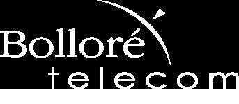 bollore-telecom3