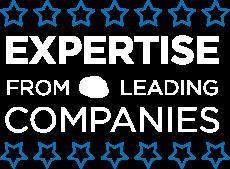 9 Companies