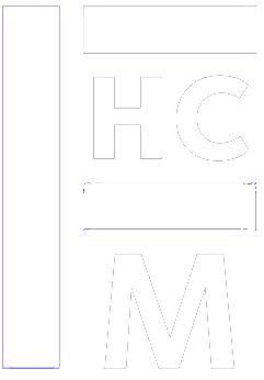 Fhcm Blanc2