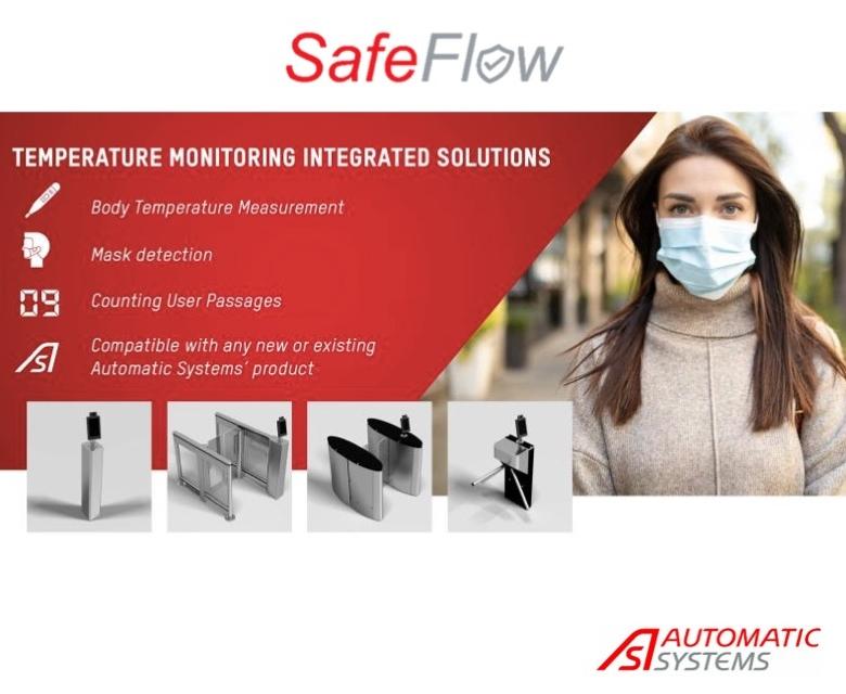 Safefloweng